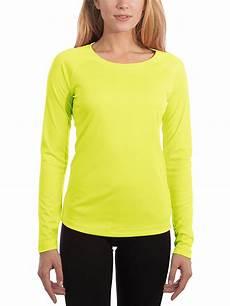 sleeve uv protection shirts badge vapor apparel vapor apparel s upf 50 uv sun