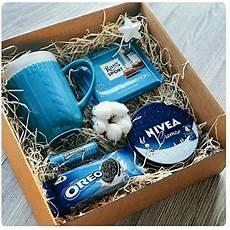 winter geschenke christmasgiftideas geschenke winter