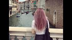 nila colour refresh violet pink pop