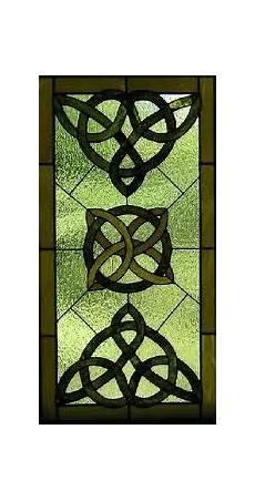 Malvorlagen Jugendstil Classic Kirchenfenster Malvorlage 09 Basteln