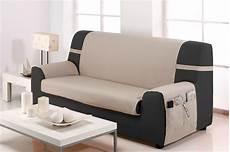 funda cubre sof 225 praga casaytextil