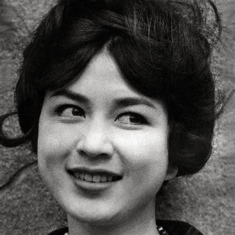 Junko Kano