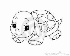 f2b012aa43c55ca018b53c815c8a42 turtle coloring pages