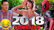 comedies best best upcoming comedy 2018