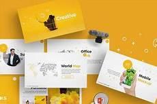 Powerpoints Templates 20 Best Powerpoint Templates 2020 Theme Junkie