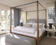 canopy bed 4 poster bed architecture ideas