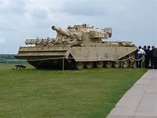interno di un carro armato imperial war museum duxford