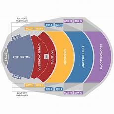 Cirque Dreams Holidaze Nashville Seating Chart California Center For The Arts Escondido Escondido