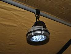 Light Tent The Perfect Led Tent Camping Light Compact Camping