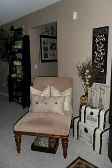 clearance home decor kirkland s home decor clearance see what i scored on