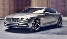 2019 Bmw 8 Series Review by 2019 Bmw 8 Series Specs Price And Release Date Auto Bmw