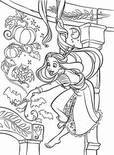 rapunzel coloring pages best coloring pages for