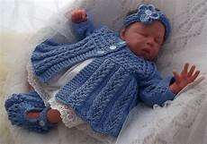 knitting baby baby knitting pattern knitting pattern baby