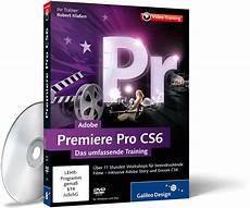 Adobe Premiere Pro Cs6 Serial Number Cracked Software Free Download Adobe Premiere Pro Cs6