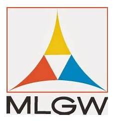 Light Bill Assistance Memphis Bird On A Wire Mlgw Relaxes Deferred Payment Policy