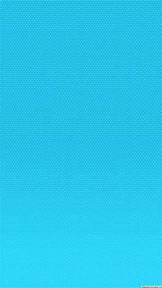 Light Blue Iphone Wallpaper by Light Blue Wallpapers 78 Background Pictures