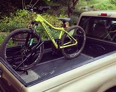 best truck bed bike rack 2020 easy to install stable