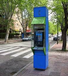una cabina telefonica la esquina de guille 171 instrucciones para usar una cabina