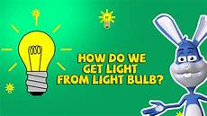 What Does Light Energy Mean Interesting Light Facts How Do We Get Light From Light