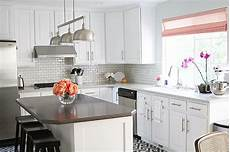 corian countertops colors corian colors styling kitchen counters cococozy