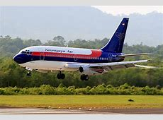 Boeing 737 200 for Sale   Aviation Worlds