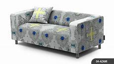 Sofa Slipcover 3d Image by Azami Slipcover In 3d Slipcovers 2 Seater Sofa Home Decor