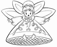 coloring pages free wallpapers9