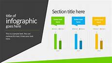 Animated Powerpoint Templates Free Download Free Animated Business Infographics Powerpoint Template