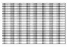 Graph Paper Full Sheet A4 Knitting Graph Paper Free Download