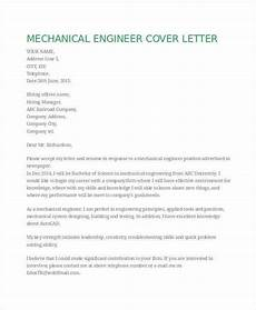 Engineering Resume Cover Letter Free Engineering Resume Templates 49 Free Word Pdf
