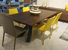 tavolo bonaldo big table prezzo tavolo rettangolare allungabile big table allungabile