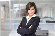 Professional Organizations For Women Career Focused Women Independent Singles