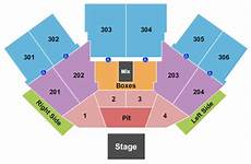Fivepoint Amphitheater Seating Chart Fivepoint Amphitheater Seating Chart Irvine