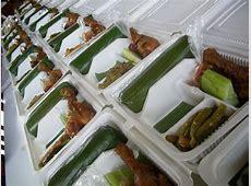 tasikmalaya lacocosresto&bakery: nasi box