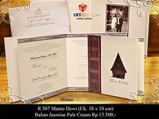 label undangan pernikahan bandung archives page 21 of