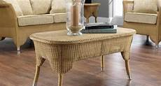 Desser Replacement Conservatory Furniture Cushions Split Back Seat by How To Repair The Broken Leg On Rattan And