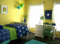 Blue And Green Bedroom Here S The Easiest Bedroom Color Scheme