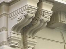 cornici per esterno cornici in polistirolo per esterni decorazioni per