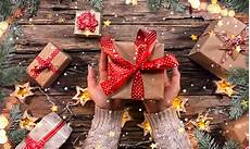 gift ideas 2017 present inspiration for him