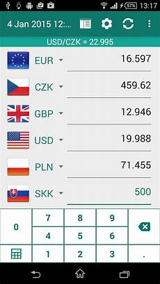 Currency Converter Chart Currency Converter Plus Android Apps On Google Play