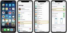 How To Get The Light Notification On Iphone How To Turn Off App Notification Badges On Iphone 9to5mac