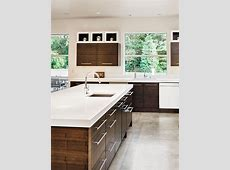 Granite & Quartz Countertops ? Building Materials Outlet Southeast
