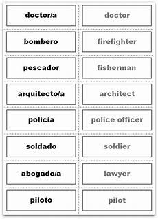 Flash Cards Templates Vocabulary Flash Cards Using Ms Word
