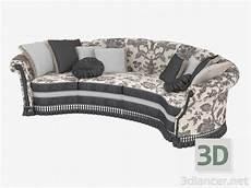 Circular Patio Sofa 3d Image by Circular Sofa Patio Furniture Loccie Better Homes