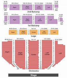 Albany Palace Seating Chart Concert Venues In Albany Ny Concertfix Com