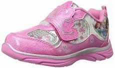 Disney Character Light Up Shoes Top 10 Best Light Up Shoes For Kids In 2019 Reviews