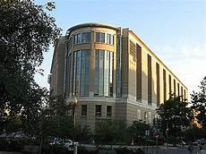 George Washington University Interview Questions Glassdoor