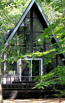 10 a frame house designs for a simple yet unforgettable