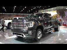when will 2020 gmc 2500 be available gmc trucks 2020