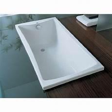 vasche da bagno piccole dimensioni prezzi mobili lavelli vasche piccole
